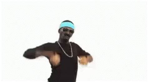 turquoise jeep gif turquoise jeep dance gif dance discover share gifs