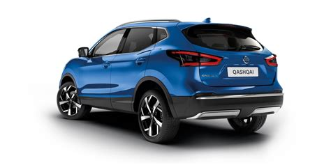 chrome nissan nissan qashqai accessories nissan