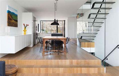Come Costruire Una Pedana Rialzata by Idee Per Realizzare Pedane In Casa Per Variare L Altezza