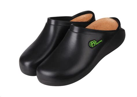 Best Kitchen Clogs by Chef Shoes Deals On 1001 Blocks