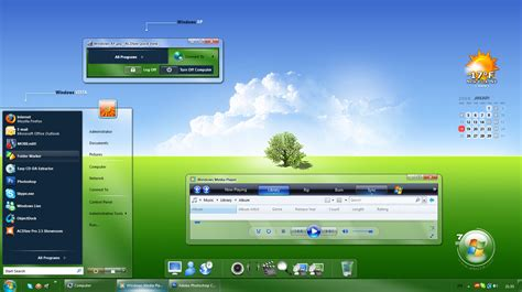 themes download for windows xp professional invi pro theme windowblinds window blinds