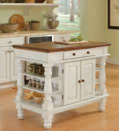 kitchen furniture australia fresh australia french country style kitchen cabinet 21363