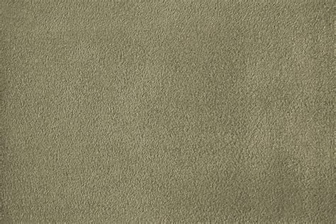 Ultra Upholstery by Fabric Ultra Suede 43 By Koket