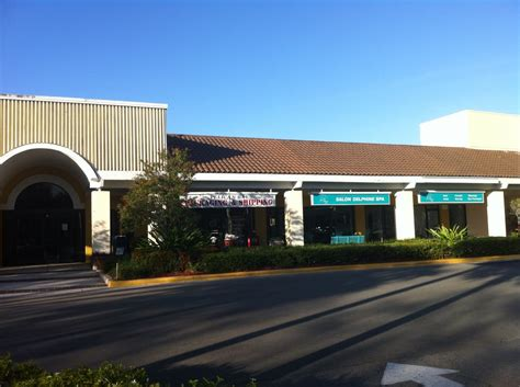 Us Post Office Naples Fl by Pelican Bay Packaging And Shipping Post Offices 853