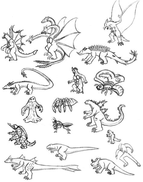 coloring pages monster legends monster legends coloring pages coloring pages
