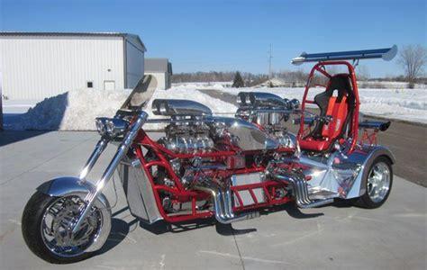Boss Hoss Bike Indian Price by Big Boss Hoss Motorcycle Pinterest Boss