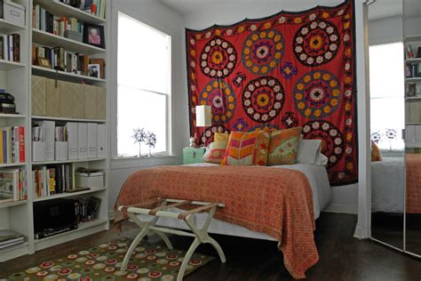 bedroom fabric wall hanging bedroom fabric wall hanging tapestry wall hangings in