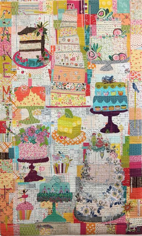 quilt pattern website collage quilt patterns