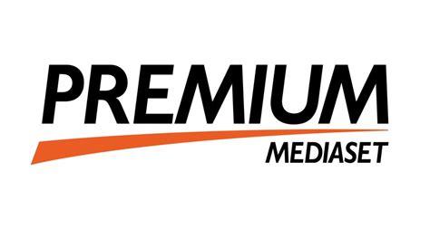 L 4285 C Nel Premium calcio tv nasce la nuova mediaset premium i dettagli
