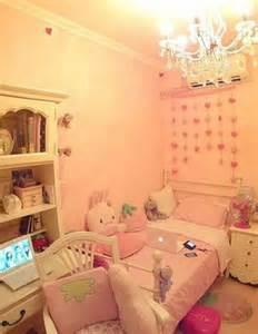 kawaii bedroom 17 best images about kawaii room ideas on pinterest
