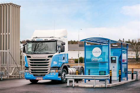 semi truck configurator 100 semi truck configurator truck technology