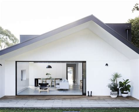 prefab home with ikea decor nextbigfuture com meet the modular home design inspired by a piece of ikea