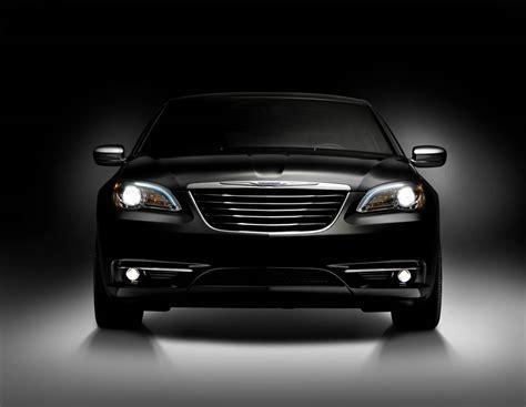 chrysler 200 eminem chrysler 200 sedan with curtain