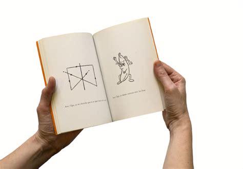 download art d 233 coration n 506 juin 2015 online magazine documents d artistes auvergne rh 244 ne alpes documentation