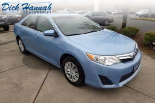 Kelley Blue Book Toyota Camry 2015 Toyota Camry Kelley Blue Book Autos Price Release