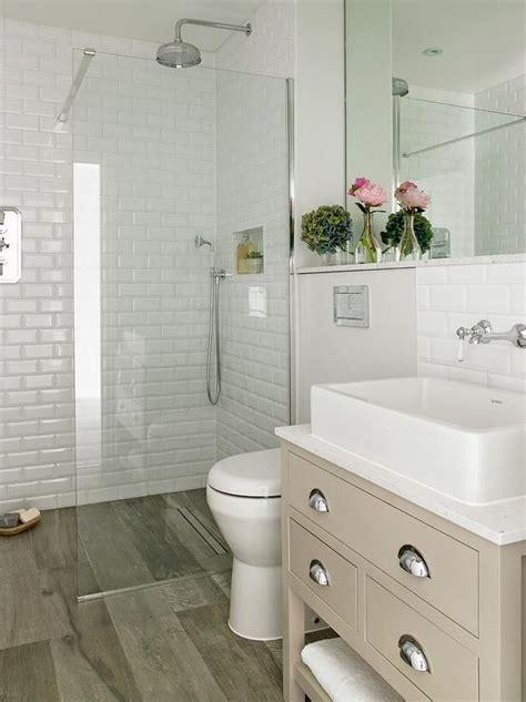Bad Fliesen Ideen 1680 by 30 Amazing Basement Bathroom Ideas For Small Space