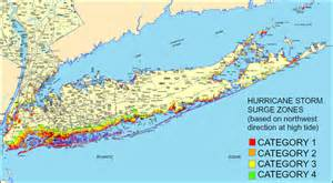 Flood Zone Map Nyc by Flood Zones Long Island Exchange