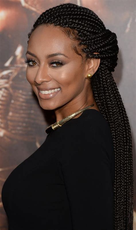 pictures of black braided singles hairstyles 10 stunning braided updo hairstyles for black women