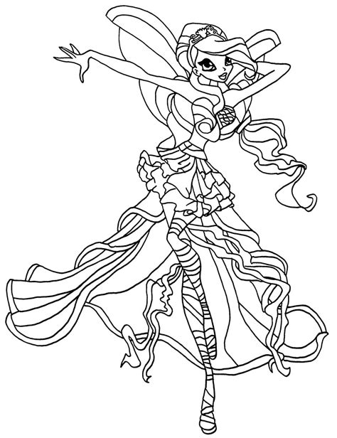 www coloring winx club coloring pages bloom kids coloring europe