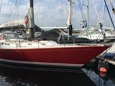 hinckley boats for sale hinckley boats for sale boats
