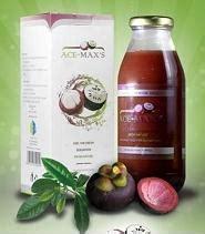 Obat Herbal Amandel Ace Maxs ciri ciri kelenjar getah bening agen obat herbal ace maxs