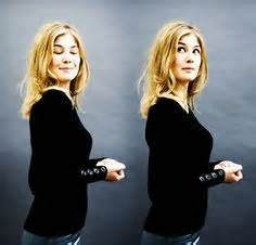 rosamund pike rankings opinions lists rankings about pin by khusro khan on rosamund pike lovely lady