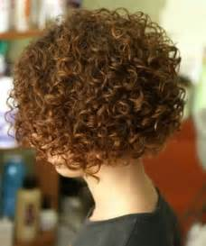 hairstyle in front in back for curly hair cute short curly hairstyles 2014 2015 short hairstyles