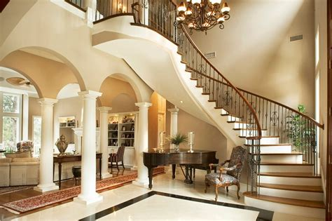 Contemporary Entryway Chandeliers Contemporary Entryway Chandeliers Modern Ideas Foyer Chandeliers Stabbedinback Foyer How To