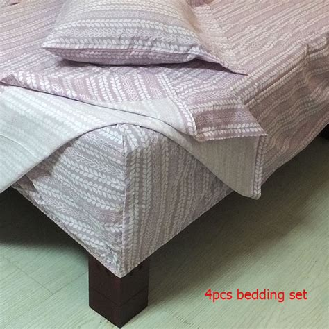 affordable linen sheets cheap bedding set stock china global stocks