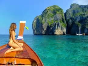 Motor Home Interior by Thailand Coast Yacht Charter Amp Superyacht News