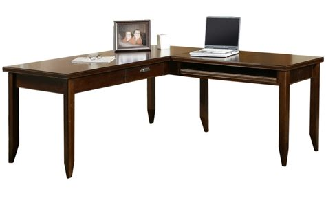 l shaped writing desk tribeca loft l shaped writing desk point office