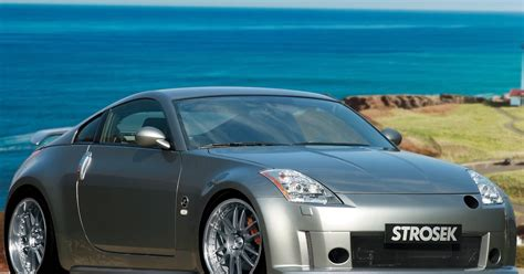 Sports Cars 35k by Most Expensive Cars Great Sports Cars For 35k