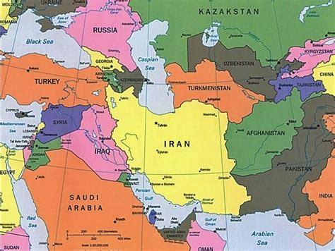 where is azerbaijan on a world map baku azerbaijan in world map