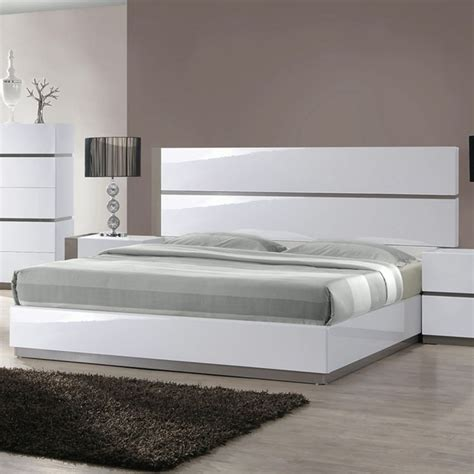 King Size Bed Headboards Sale by Best 25 Platform Beds For Sale Ideas On King