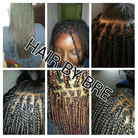 burgnary and black box braids pinterest the world s catalog of ideas