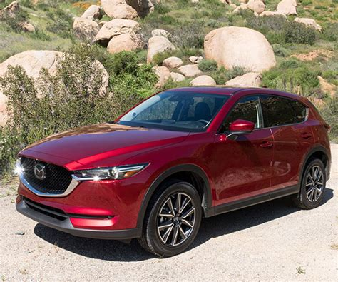 mazda cx 5 grand touring diesel review 2016 mazda cx 9 grand touring awd driving really does