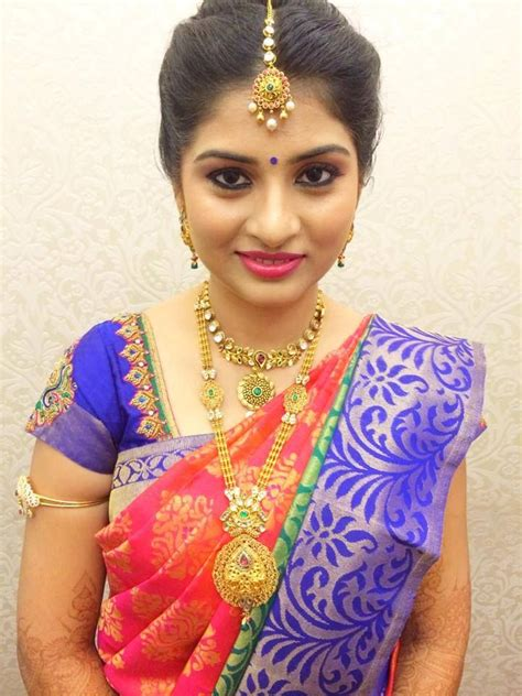 hairstyles for south indian engagement 1000 images about engagement inspiration on pinterest