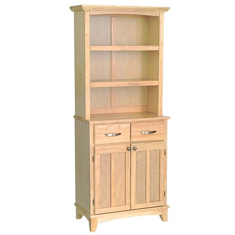small hutch with drawers small kitchen hutch and buffet amazing home decor