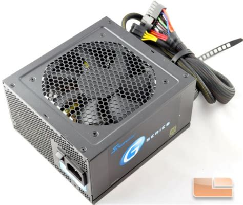 Power Supply 550 Watt 7 way 550 600 watt power supply roundup review legit reviews7 way 550w 600w psu review