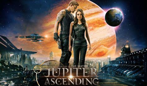 film barat genre fantasy jupiter ascending download free movies watch full