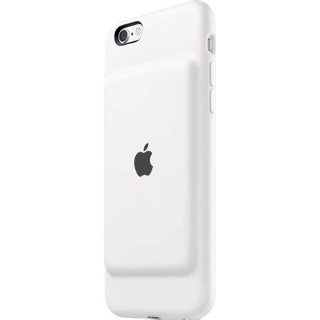 apple smart battery case  iphone   iphone