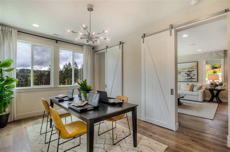 seattle s quadrant homes introduces standard home