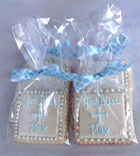 Giveaways Ideas For Christening - christening favors ideas car interior design