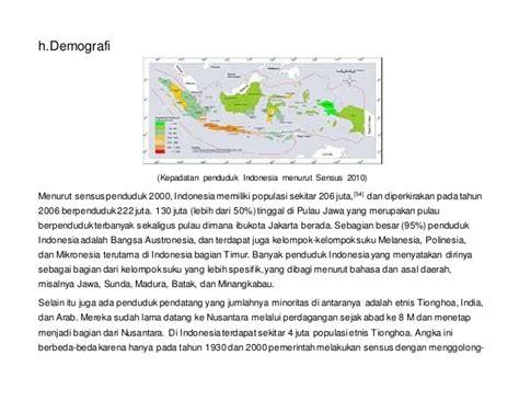 Negara Dan Etnis Tionghoa negara maju dan berkembang rusia dan indonesia