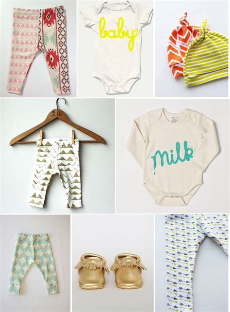 shop baby clothes urbanwalls 8 shops for baby clothes