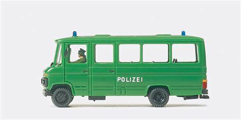 polizei wagen ergebnis ihrer suche nach gt gt polizei wagen preiser