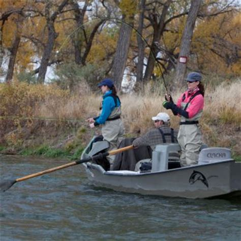 cabela s boat guides bgftrst fly fishing personal watercraft buyer s guide