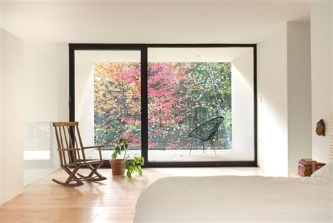 Open Bathroom Designs simple interior design brings natural decoration ideas for