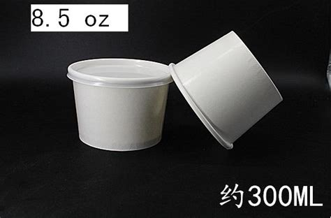 Paper Bowl 10 Oz 300ml Ala Cup Kentang buy wholesale paper bowls from china paper bowls wholesalers