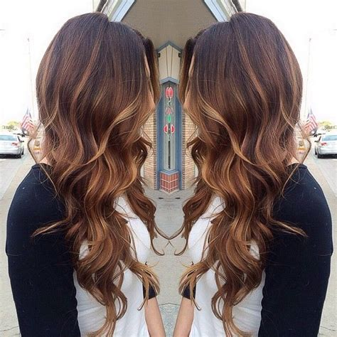 whats the style for hair color in 2015 40 hottest hair color ideas this year styles weekly